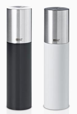 adhoc-goliath-black-and-white-mill-set-30cms