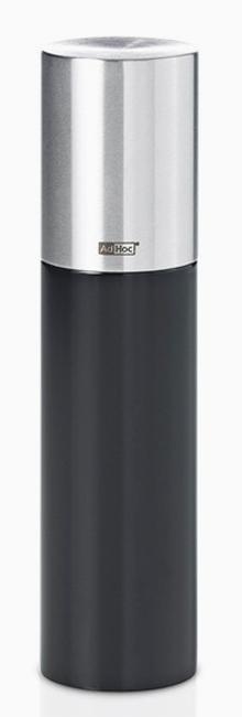 adhoc-goliath-black-mill-30cms
