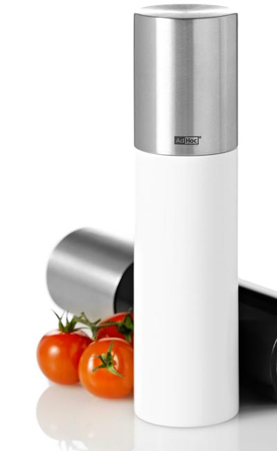adhoc-goliath-pepper-and-salt-mill-set
