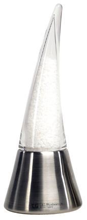 crushgrind-scorcerers-hat-salt-mill