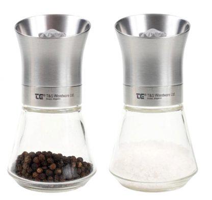 crushgrind-tip-top-salt-pepper-spice-mill