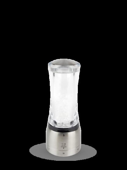 peugeot-daman-salt-mill