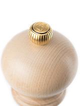 peugeot-natural-top-knob