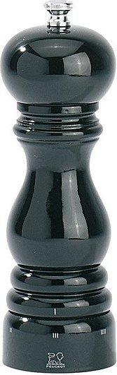 peugeot-paris-black-mill-18cms